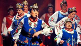 Победителем шоу «Україна має талант-5» стал «Лісапєтний батальйон» (ФОТО)