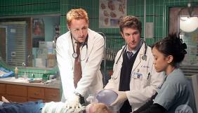 Кто круче - «Доктор Хаус» или «Склифосовский»? (ГОЛОСОВАНИЕ)