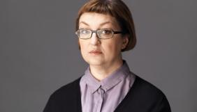 Экс-главред Lenta.Ru: «Украинские СМИ должны взять на себя нашу обязанность - вещать на аудиторию Российской Федерации»