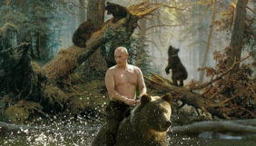 «Путин - ху*ло!»: а вот, наконец, и рок-версия! (ВИДЕО)