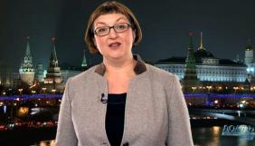 Бывший главред «Ленты.ру» Галина Тимченко запускает новый проект в Латвии
