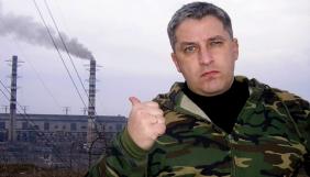 Максим Равреба рассказал, как за ним охотятся фашисты-штурмовики и движение «СТОП Цензуре»