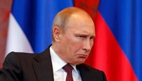 Кремлевские цензоры правят материалы немецкого телеканала ARD?