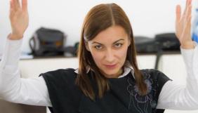 Наталья Соколенко в Сочельник встала в 5 утра ради Донецка