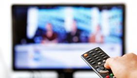 Белорусские и российские оппозиционеры запускают телеканал в Эстонии