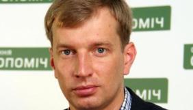 Хорошо или плохо: мнения медийщиков об уходе Мирошника из-за смс-скандала