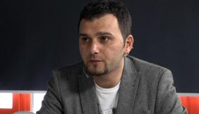 Сотрудники СБУ помогают работать российским журналистам, а украинским – запрещают