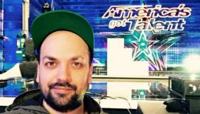 Режиссер Олег Боднарчук изменил «Голосу країни» с американским талант-шоу