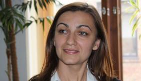Наталья Соколенко попросила бывших коллег с СТБ не ходить к доктору Левочкина