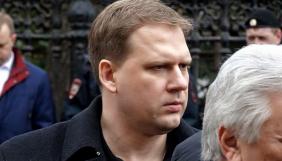 Борец с хунтой Юрий Кот запустил фейк об убитой в Киеве журналистке