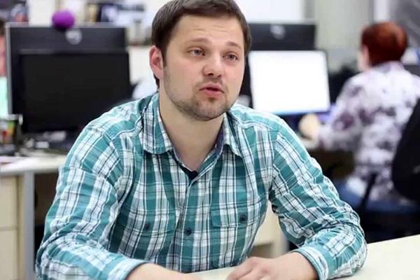 Главред «Вести.Репортер» Глеб Простаков рассказал, почему не вышел новый номер журнала