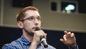 Телеканал ТЕТ покидает программный директор