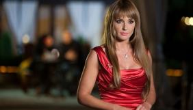 Бородянский рассказал, почему Оксана Марченко ушла из шоу «Україна має талант»