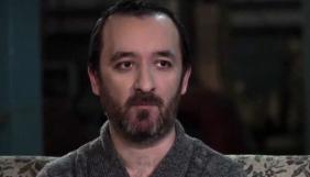 Осман Пашаев помирил Александра Ткаченко и Юрия Стеця