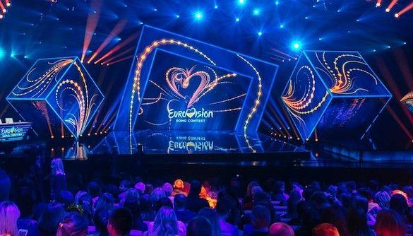 Как проходит финал Национального отбора на «Евровидение – 2019» (ТЕКСТОВАЯ ТРАНСЛЯЦИЯ)