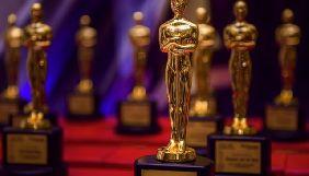Сьогодні в Лос-Анджелесі назвуть переможців премії «Оскар-2019»