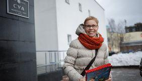 Вирок Марині Золотовій суд Мінська оголосить 4 березня – БАЖ