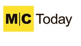 Віра Черниш і Тимур Ворона стали власниками MC Today
