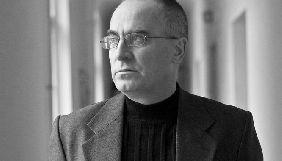 Помер письменник, культурний діяч, публіцист Леонід Ушкалов