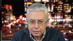 В Іспанії відкрили справу через смерть одного із засновників НТВ Ігоря Малашенка