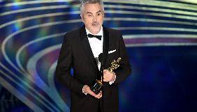 Лауреат «Оскара» за кращу режисуру приєднався до акції #FreeSentsov