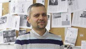 Журналіст «Нового времени» Іван Верстюк звернеться до ЄСПЛ