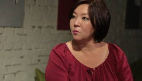 Казахська журналістка та активістка Жанара Ахмет повідомила про провокацію щодо її редакції