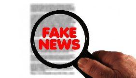 Основні теми роспропаганди в українських інтернет-ЗМІ стосувалися війни, виборів і церкви – дослідження ІМІ