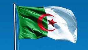 В Алжирі на мітингу проти цензури заарештували десятьох журналістів
