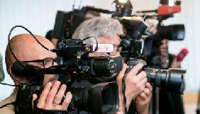 У лютому зафіксовано 29 випадків порушень свободи слова – ІМІ