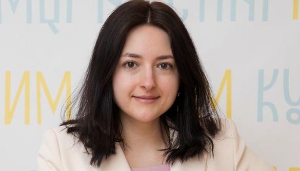 Юлія Федів: «Ми маємо прагнути, щоби сценарій, підтриманий Українським культурним фондом, потім ішов на пітчинг Держкіно»