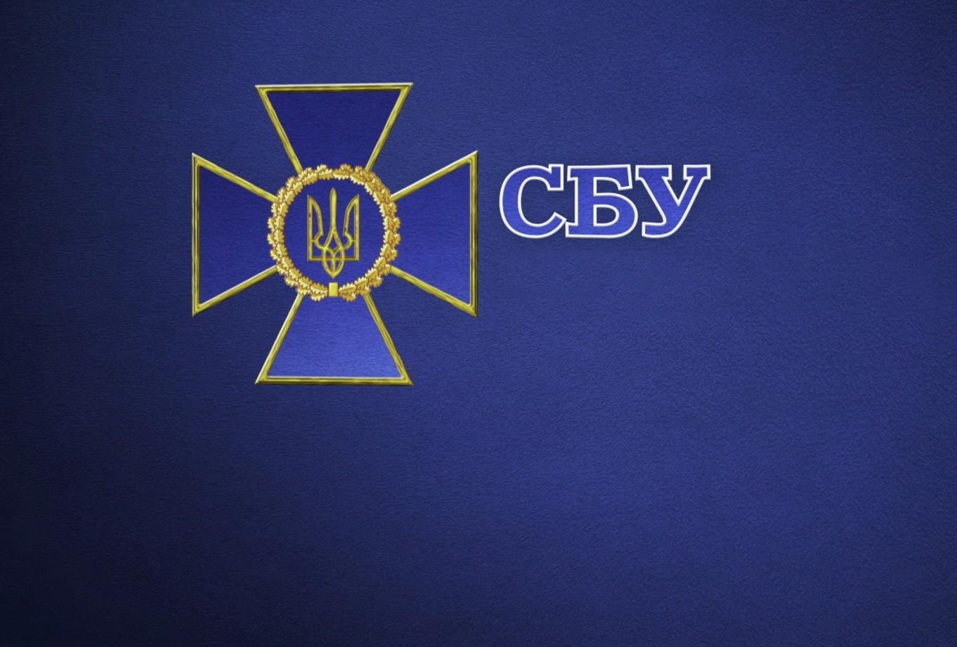 СБУ проводить обшук у автора пропагандистського ресурсу «Антифашист» Володимира Скачка
