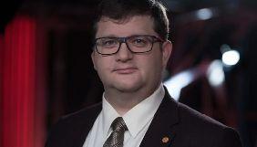 Володимир Ар'єв подав заяву у Державне бюро розслідувань про відмивання коштів «ПриватБанку»