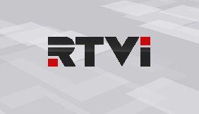Нацрада продовжила на рік заборону ретрансляції RTVI в Україні