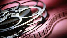 Уряд затвердив склад Ради з держпідтримки кінематографії, без одного члена