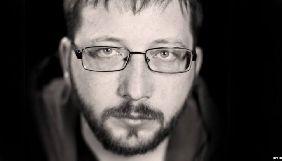 СБУ продовжує розслідувати перешкоджання журналісту «Радіо Свободи», яке сталося рік тому