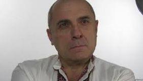 Суд залишив під вартою підозрюваних у причетностіі до вбивства журналіста Сергієнка