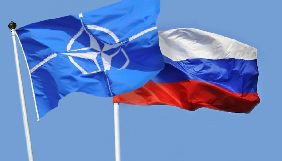 Що робити з нерозумінням Заходом рівня загроз від Росії?