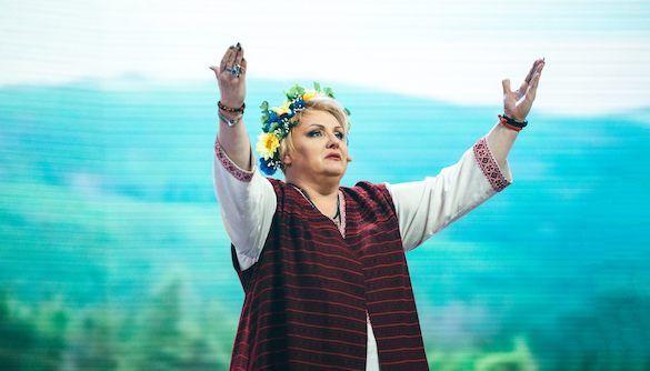 Сестра погибшей Марины Поплавской обвинила «Дизель Студио» в пиаре на трагедии