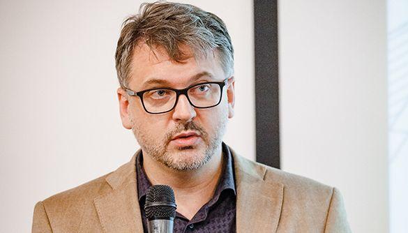 Після кодування каналів на супутнику 25% абонентів може перейти в платний сегмент — Федір Гречанінов