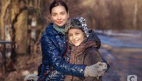 СТБ знімає серіал «Вибір матері» за японським форматом