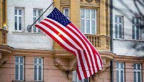 Держдеп США витратить понад $661 млн на протидію російському впливу в Євразії