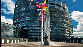 Європарламент закликає більше фінансувати спротив російській дезінформації