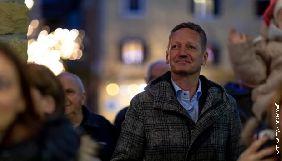 У Словенії екс-мера засудили до 6 місяців ув'язнення за висловлювання про груди журналістки