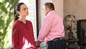 СТБ покаже прем'єру серіалу «Як довго я на тебе чекала» 1 квітня