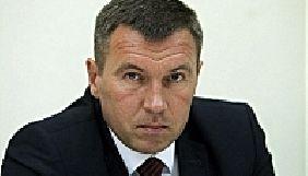 У Києві знайдено мертвим співробітника департаменту інформполітики Адміністрації Президента (ДОПОВНЕНО)