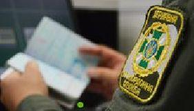 В Україну не впустили акредитованого ЦВК канадського журналіста з громадянством РФ