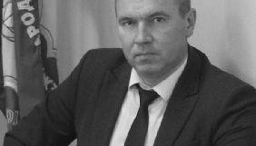 Поліція назвала попередню причину смерті співробітника департаменту інформполітики Адміністрації Президента