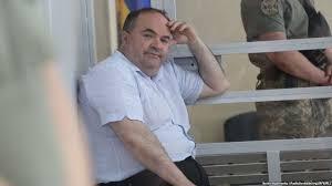 Організатор замаху на вбивство журналіста Бабченка просить звільнити його від покарання