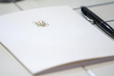 У Раді зареєстровано законопроект про кримінальну відповідальність за поширення недостовірної інформації